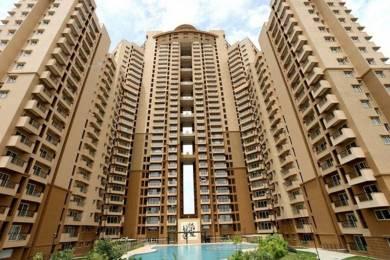 2350 sqft, 3 bhk Apartment in Salarpuria Sattva Gold Summit Kuvempu Layout on Hennur Main Road, Bangalore at Rs. 1.6500 Cr