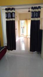 1086 sqft, 2 bhk Apartment in Builder ss vrudhi Talaghattapura, Bangalore at Rs. 60.0000 Lacs