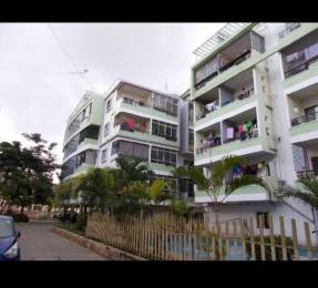 1196 sqft, 2 bhk Apartment in Mahaveer Wilton JP Nagar Phase 5, Bangalore at Rs. 67.0000 Lacs