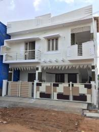 2300 sqft, 4 bhk IndependentHouse in Builder Project Hennur Road, Bangalore at Rs. 1.3500 Cr