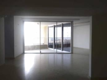 2640 sqft, 3 bhk Apartment in Brigade Exotica Budigere Cross, Bangalore at Rs. 1.5000 Cr