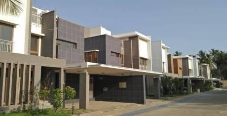 5020 sqft, 4 bhk Villa in Brigade Palmgrove Villas Bogadi Road, Mysore at Rs. 2.9600 Cr