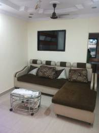 620 sqft, 1 bhk Apartment in Ostwal Ostwal Oasis Mira Road, Mumbai at Rs. 12500