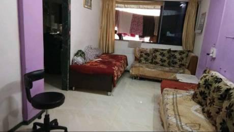 625 sqft, 1 bhk Apartment in Ostwal Ostwal Oasis Mira Road, Mumbai at Rs. 14000
