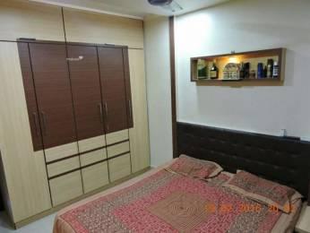 950 sqft, 2 bhk Apartment in Ostwal Ostwal Oasis Mira Road, Mumbai at Rs. 18000