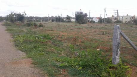 2400 sqft, Plot in Builder Project Vijayanagar 4th Stage, Mysore at Rs. 85.0000 Lacs