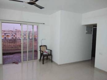 1200 sqft, 2 bhk Apartment in Builder Project Vishrantwadi, Pune at Rs. 16000