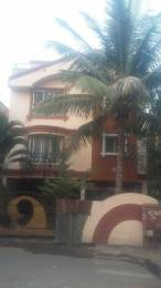 2400 sqft, 4 bhk Villa in Builder Project Pimple Gurav, Pune at Rs. 4.0000 Cr