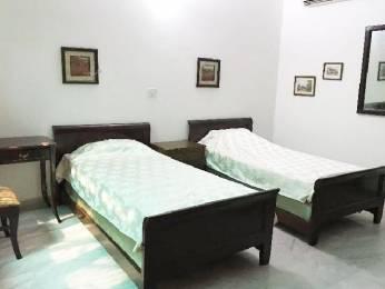 3780 sqft, 4 bhk Villa in Ansal Sushant Lok 1 Sushant Lok Phase - 1, Gurgaon at Rs. 80000