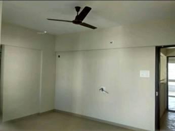 760 sqft, 2 bhk Apartment in Builder Project Handewadi Road Undri, Pune at Rs. 35.0000 Lacs