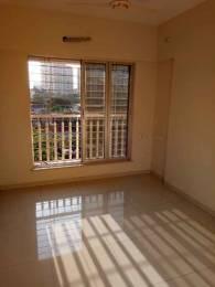 1385 sqft, 3 bhk Apartment in Unique Poonam Estate Cl 2 Blg No 7 8 9 Mira Road East, Mumbai at Rs. 1.3000 Cr