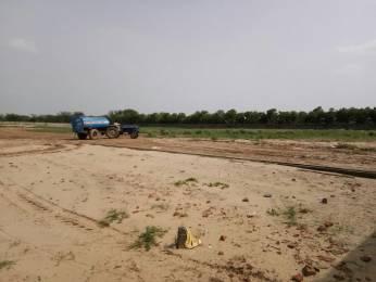 1350 sqft, Plot in Builder Project Sector 25, Rewari at Rs. 8.2500 Lacs