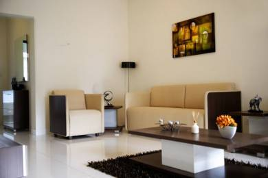 1800 sqft, 3 bhk Apartment in Chartered Coronet JP Nagar Phase 7, Bangalore at Rs. 1.1000 Cr