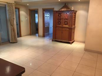 2800 sqft, 3 bhk Apartment in Sobha Opal Jayanagar, Bangalore at Rs. 65000