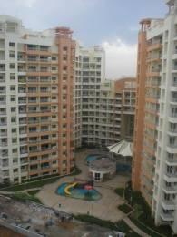 1400 sqft, 2 bhk Apartment in Mantri Elegance BTM Layout, Bangalore at Rs. 40000