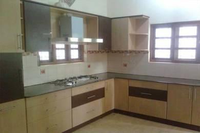 4600 sqft, 4 bhk Apartment in Mantri Pride Jayanagar, Bangalore at Rs. 90000