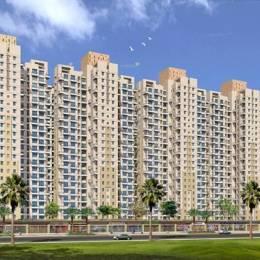 574 sqft, 1 bhk BuilderFloor in DB Ozone Dahisar, Mumbai at Rs. 43.0500 Lacs
