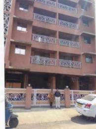 1243 sqft, 3 bhk Apartment in Cityline Suprabhat Classic Chembur, Mumbai at Rs. 48000