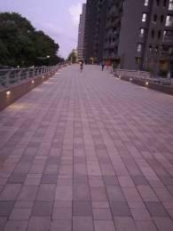 3200 sqft, 4 bhk Apartment in Wadhwa Promenade The Address Ghatkopar West, Mumbai at Rs. 6.5000 Cr