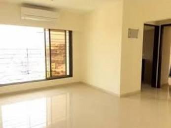 694 sqft, 1 bhk Apartment in Shree Krishna Eastern Winds Kurla, Mumbai at Rs. 1.1300 Cr