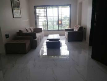 900 sqft, 3 bhk Apartment in Builder Sidhu Chs Tilak Nagar Chembur West Chembur West, Mumbai at Rs. 40000