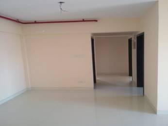 553 sqft, 1 bhk Apartment in Safal Shree Saraswati CHSL Plot 8 A Chembur, Mumbai at Rs. 35000
