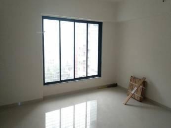 960 sqft, 2 bhk Apartment in Vaibhavlaxmi Stella Sapphire A Wing Chembur, Mumbai at Rs. 40000