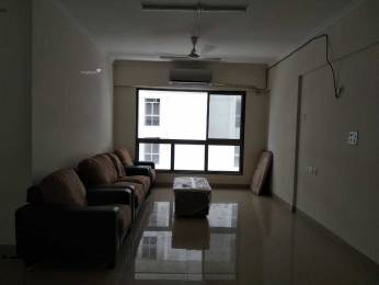 1251 sqft, 3 bhk Apartment in Godrej Central Chembur, Mumbai at Rs. 67500