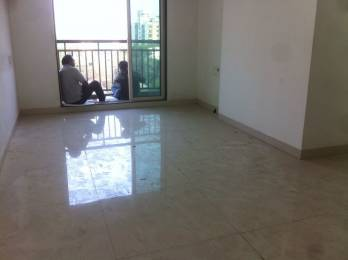 978 sqft, 2 bhk Apartment in Haware Builders Utsav Apartment Tilak Nagar, Mumbai at Rs. 40000