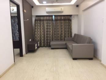882 sqft, 2 bhk Apartment in Vaibhavlaxmi Stella Sapphire A Wing Chembur, Mumbai at Rs. 1.8000 Cr