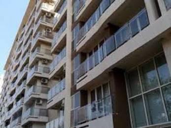 1100 sqft, 2 bhk Apartment in Kohinoor City Phase II Kurla, Mumbai at Rs. 55000