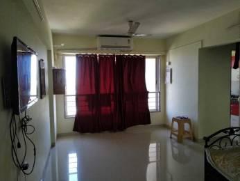 870 sqft, 2 bhk Apartment in Builder Chaggan Mahal Pestom Sagar Chembur West, Mumbai at Rs. 50000