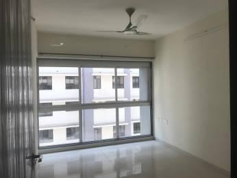 1500 sqft, 3 bhk Apartment in Builder Godrej Central Chembur Chembur East, Mumbai at Rs. 61450