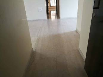 1245 sqft, 2 bhk Apartment in Raheja Acropolis Deonar, Mumbai at Rs. 63000