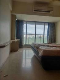 790 sqft, 1 bhk Apartment in Omkar Unitech Omkar The Residences Chembur Kurla, Mumbai at Rs. 37000