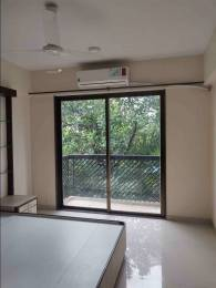 810 sqft, 1 bhk Apartment in Builder SKG SHELL COLONY Chembur Shell Colony, Mumbai at Rs. 35000