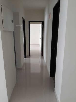 1107 sqft, 2 bhk Apartment in Builder Godrej Central Chembur Eas Chembur East, Mumbai at Rs. 45000
