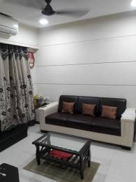 1488 sqft, 3 bhk Apartment in Skyline Oasis Ghatkopar West, Mumbai at Rs. 55000