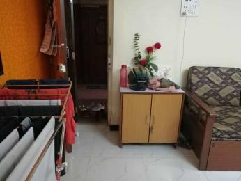 800 sqft, 2 bhk Apartment in Midas Towers Tilak Nagar, Mumbai at Rs. 1.1500 Cr