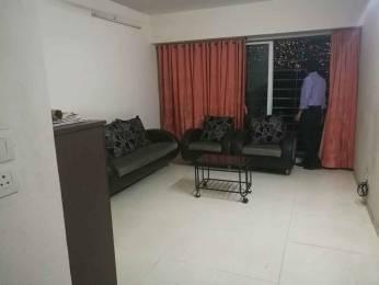 679 sqft, 1 bhk Apartment in Builder Chembur Amar Dham Rd 15 Chembur East, Mumbai at Rs. 1.5000 Cr