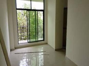 650 sqft, 1 bhk Apartment in Builder Ek Omkar Chembur East Chembur East Chembur Colony, Mumbai at Rs. 45000