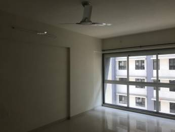 1100 sqft, 2 bhk Apartment in Builder Godrej Prime Chembur East, Mumbai at Rs. 42000