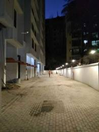 1700 sqft, 3 bhk Apartment in Builder Godrej Central Chembur Chembur East, Mumbai at Rs. 80000