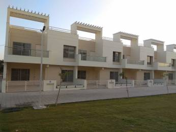 1400 sqft, 3 bhk Villa in Builder Pabble bay Bagmugalia, Bhopal at Rs. 63.0000 Lacs