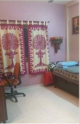 850 sqft, 2 bhk Apartment in Builder Sneha Sagar chs Goregaon East, Mumbai at Rs. 1.6700 Cr