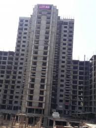 1099 sqft, 2 bhk Apartment in Rishita Manhattan Gomti Nagar Extension, Lucknow at Rs. 42.0000 Lacs