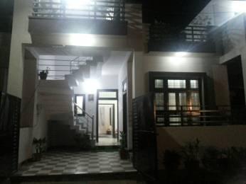 1050 sqft, 3 bhk BuilderFloor in VJ DH 3 Kursi Road, Lucknow at Rs. 36.5000 Lacs