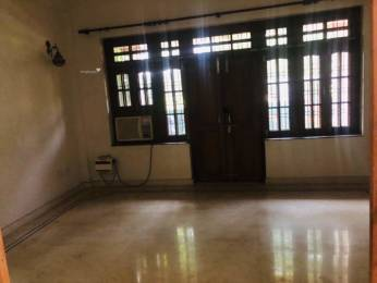 3200 sqft, 3 bhk Villa in Builder LDA house Gomti Nagar, Lucknow at Rs. 25000