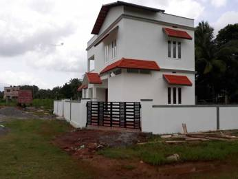 1100 sqft, 3 bhk Villa in Chathamkulam Kalpathy River View Kalpathy, Palakkad at Rs. 33.0000 Lacs