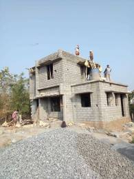 1350 sqft, 3 bhk Villa in Builder river view olavakkod Olavakkode, Palakkad at Rs. 38.0000 Lacs